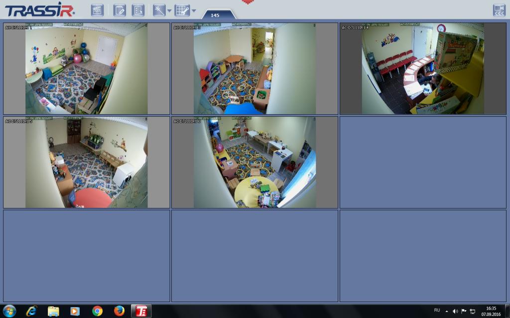 Скрытое видеонаблюдение для квартиры готовые комплекты