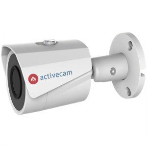 Фото 3 - Компактная IP камера ActiveCam AC-D2121WDIR3.