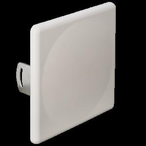 Фото 3 - Направленная 4G MIMO антенна KAS16-2600 усилением 16 дБ.