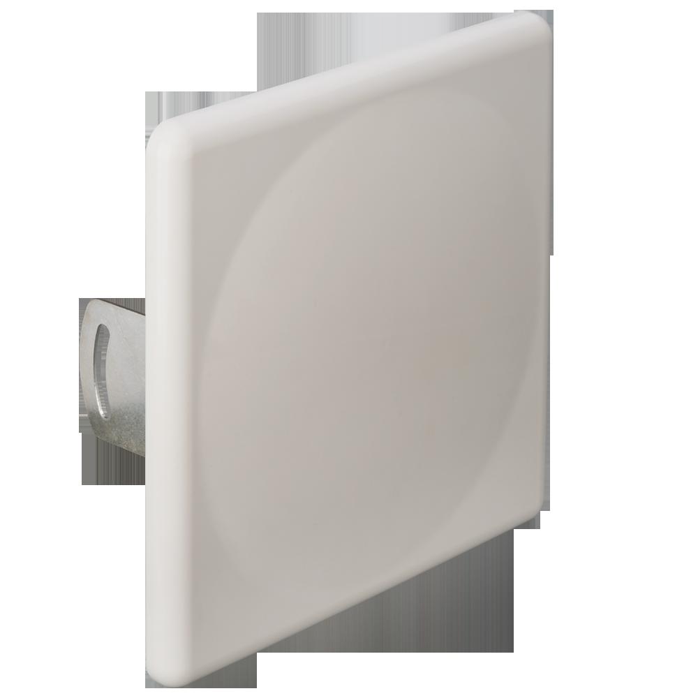 Фото 5 - Направленная 4G MIMO антенна KAS16-2600 усилением 16 дБ.