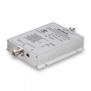 Фото 7 - Репитер GSM сигнала 1800МГц, усиление 60 дБ RK1800-60N.