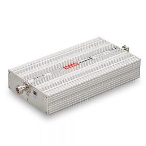 Фото 11 - Репитер GSM1800 RK1800-70M-F с ручной регулировкой уровня.