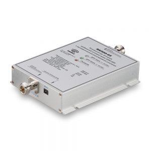 Фото 13 - Репитер GSM900 сигнала RK900-60N усилением 60дБ.