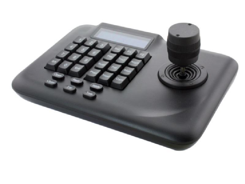 Пульт управления Optimus KB-01