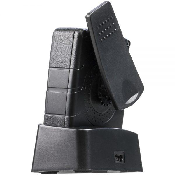 Фото 5 - TRASSIR PVR. Персональный сетевой видеорегистратор с модулем персон.