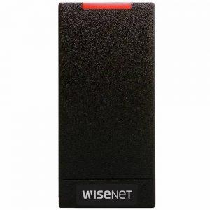 Фото 10 - Считыватель Wisenet Samsung R10.