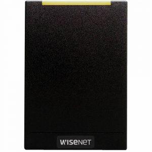 Фото 13 - Считыватель бесконтактных карт Wisenet Samsung R40.