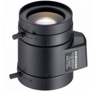 Фото 13 - Вариофокальный объектив Wisenet Samsung SLA-550DV.