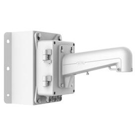 Фото 56 - HikVision DS-1602ZJ-box-corner. Кронштейн для крепления SpeedDome-камер на стену/угол.