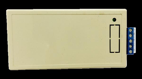 Фото 2 - GATE-485/Ethernet.