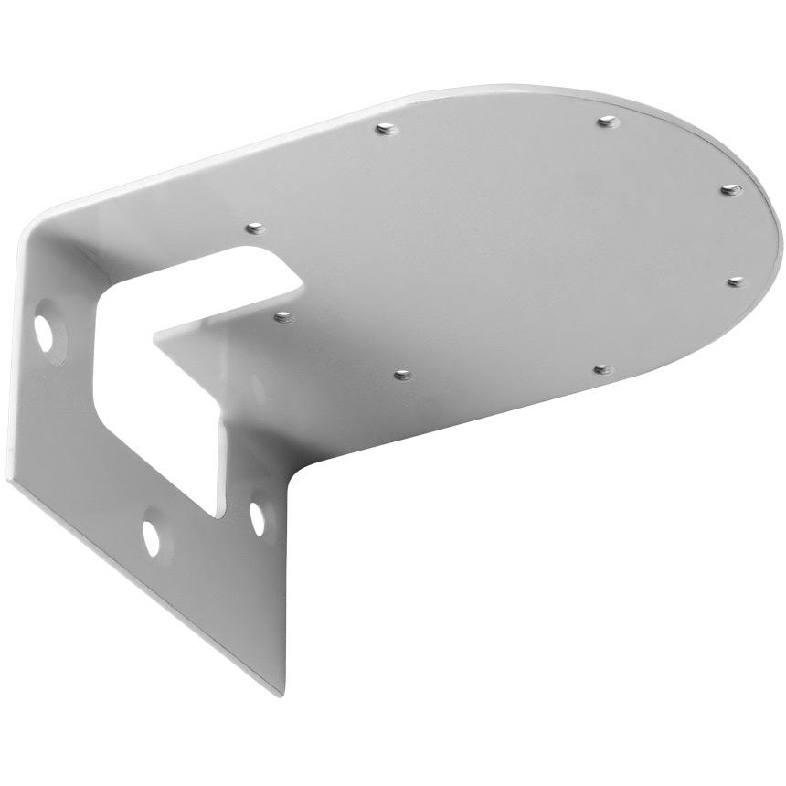 Фото 3 - ActiveCam AC-BR4100. Настенный кронштейн для купольных мини-камер видеонаблюдения ActiveCam серии AC-D41xx..