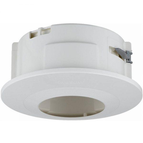 Фото 1 - Потолочный скрытый кронштейн для купольной камеры SHD-3000F2.