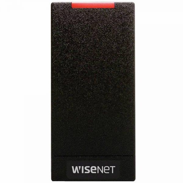Фото 1 - Считыватель бесконтактных карт Wisenet Samsung R10 ELITE MOBILE.