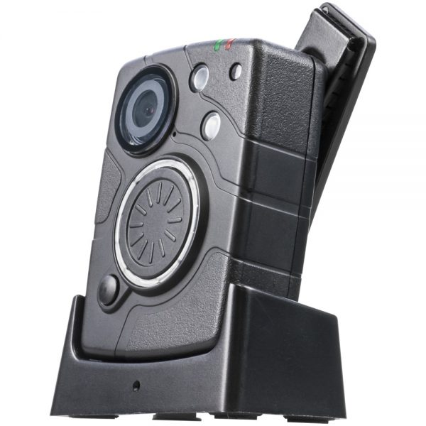 Фото 3 - TRASSIR PVR. Персональный сетевой видеорегистратор с модулем персон.