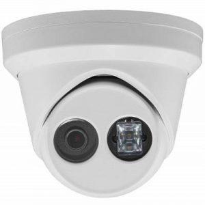 Фото 38 - Уличная 5Мп IP-камера Hikvision DS-2CD2355FWD-I с EXIR-подсветкой + подарок ПО TRASSIR.