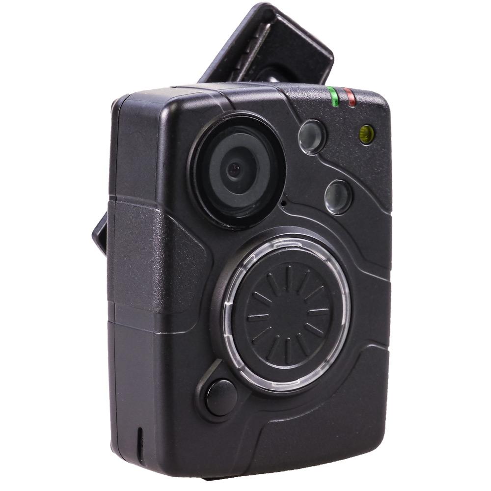 Фото 1 - TRASSIR PVR. Персональный сетевой видеорегистратор с модулем персон.
