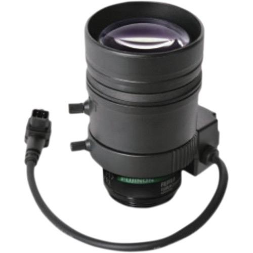 Фото 15 - Fujinon YV3.3x15SR4A-SA2L. 3Мп вариофокальный АРД-объектив с ИК-коррекцией..