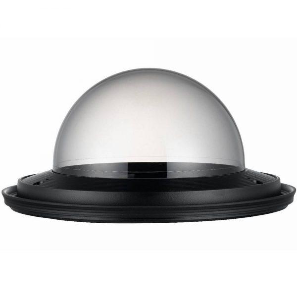 Фото 1 - Затемненный купол-крышка Wisenet Samsung SPB-PTZ7.