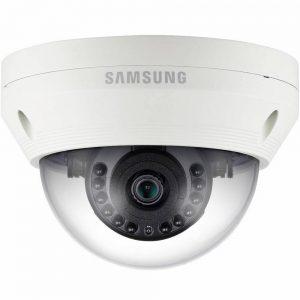 Фото 4 - 2Мп AHD камера Wisenet Samsung SCV-6023RP с ИК-подсветкой.