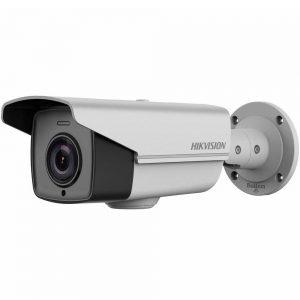 Фото 6 - Уличная корпусная HD-TVI камера Full HD DS-2CE16D9T-AIRAZH с моторизованным объективом.
