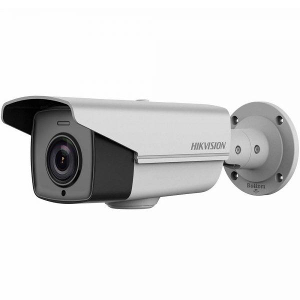 Фото 1 - Уличная корпусная HD-TVI камера Full HD DS-2CE16D9T-AIRAZH с моторизованным объективом.