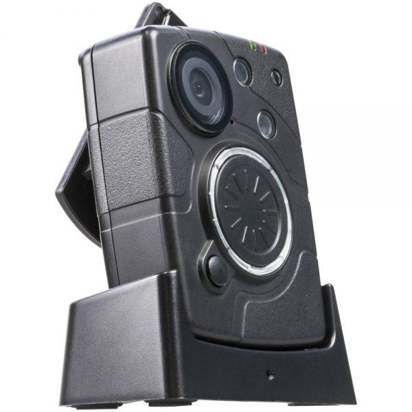 Фото 4 - TRASSIR PVR. Персональный сетевой видеорегистратор с модулем персон.