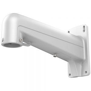 Фото 74 - HiWatch DS-B305. Настенный кронштейн для подвесного монтажа SpeedDome-камер.