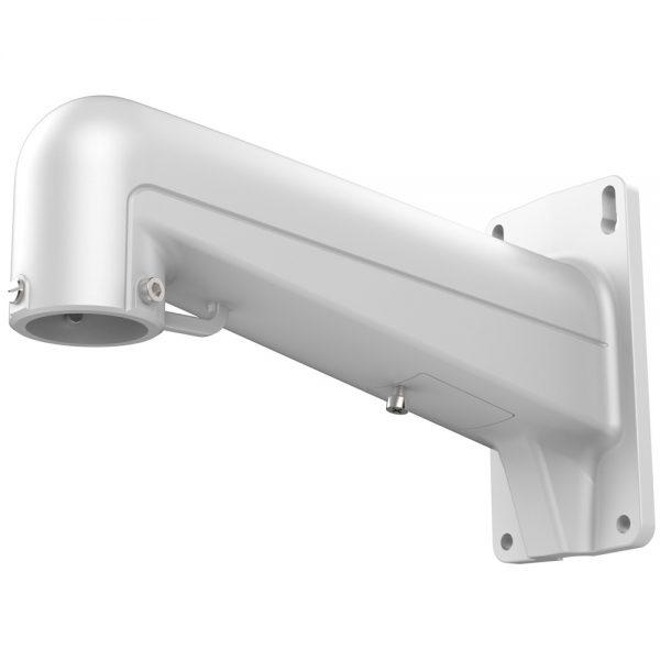 Фото 1 - HiWatch DS-B305. Настенный кронштейн для подвесного монтажа SpeedDome-камер.