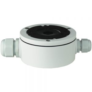 Фото 2 - ActiveCam AC-JB201. Монтажная коробка для камер AC-TA261IR3, AC-TA281IR3 и/или AC-TA481IR2.