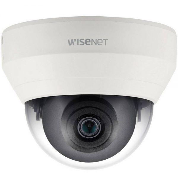 Фото 1 - 2Мп AHD камера Wisenet Samsung SCD-6013P.