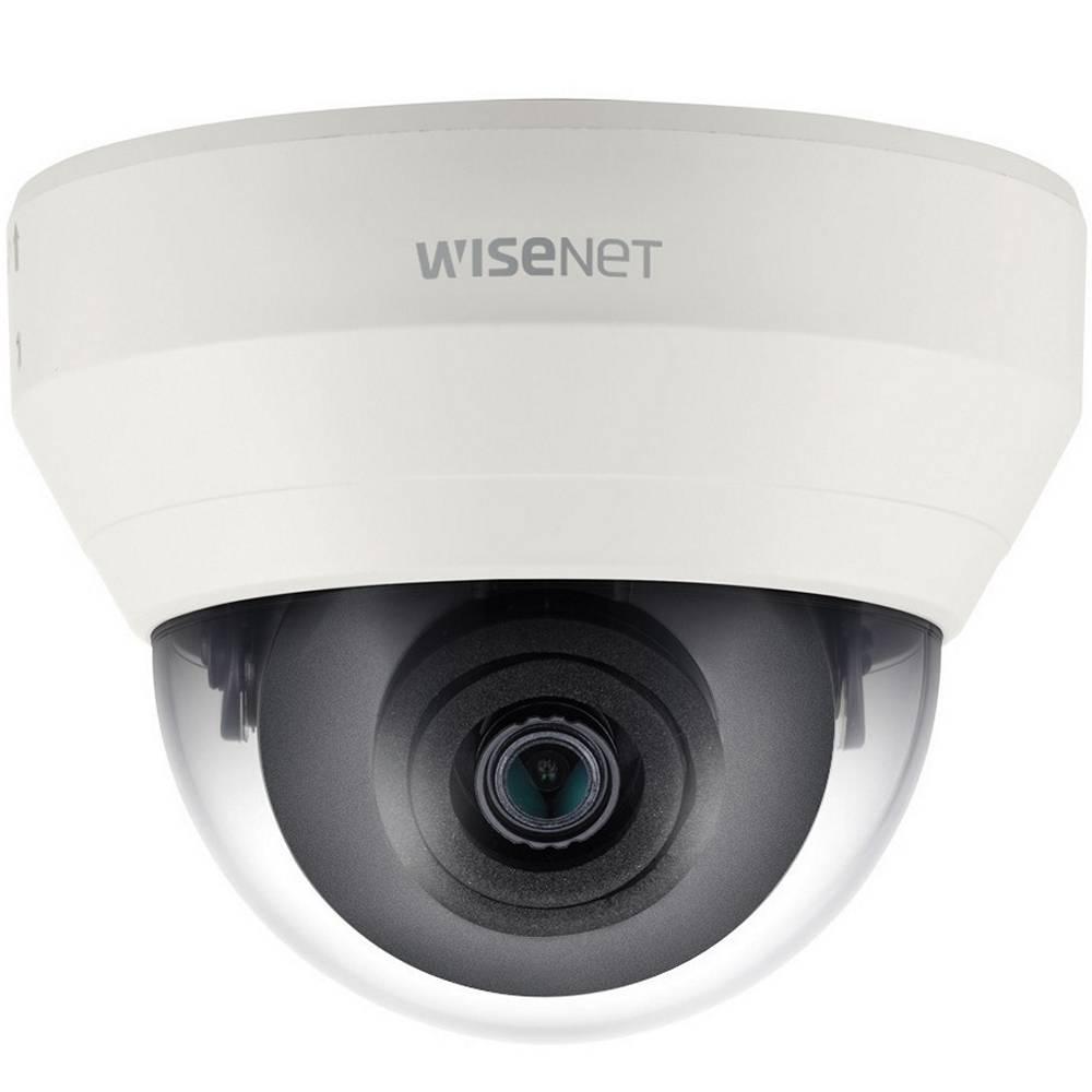 Фото 2 - 2Мп AHD камера Wisenet Samsung SCD-6013P.