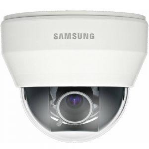 Фото 15 - AHD камера 1000 TVL Wisenet Samsung SCD-5080P.