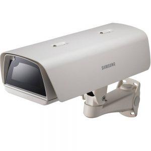 Фото 102 - Кожух Wisenet Samsung SHB-4300H для монтажа корпусных камер.
