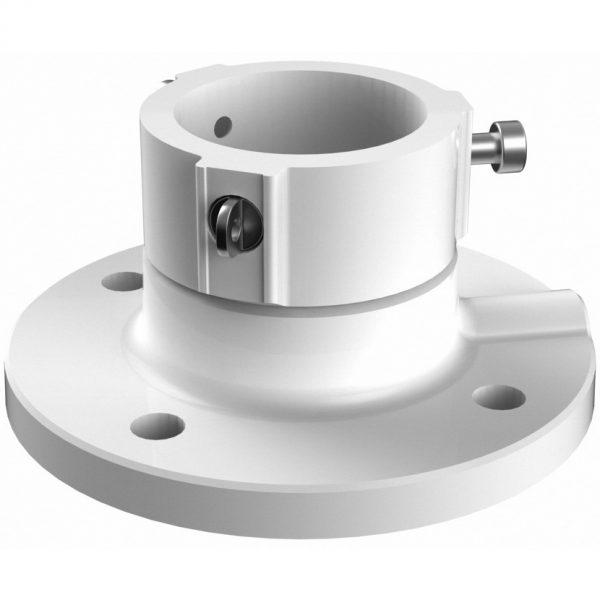 Фото 1 - HikVision DS-1663ZJ. Потолочный кронштейн для крепления SpeedDome-камер.