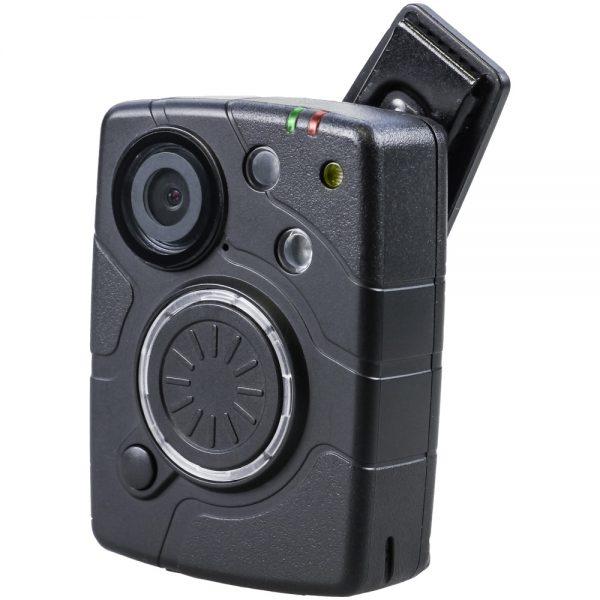 Фото 2 - TRASSIR PVR. Персональный сетевой видеорегистратор с модулем персон.