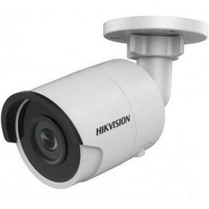 Фото 23 - IP-камера 5Мп Hikvision DS-2CD2055FWD-I с EXIR-подсветкой + подарок ПО TRASSIR.
