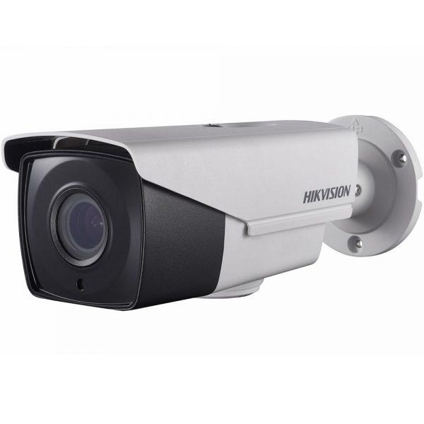 Фото 1 - Уличная HD-TVI bullet-камера Full HD Hikvision DS-2CE16D8T-IT3ZE с Motor-zoom и EXIR-подсветкой.