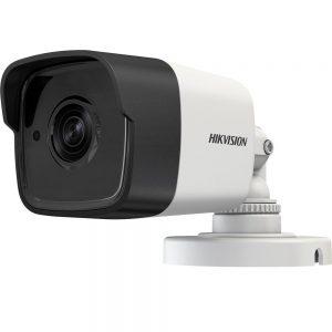 Фото 9 - HD-TVI 5Мп камера высокой чувствительности Hikvision DS-2CE16H5T-IT с ИК-подсветкой.