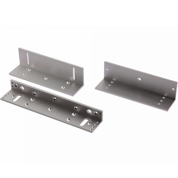 Фото 1 - Монтажный комплект Hikvision DS-K4H250-LZ для электромагнитного замка.