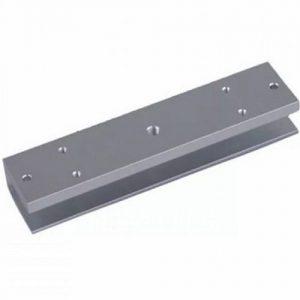 Фото 18 - Монтажный уголок Hikvision DS-K4H250-U для электромагнитного замка DS-K4H250D.