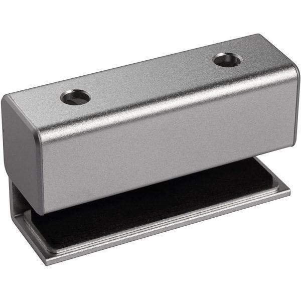 Фото 2 - Монтажный комплект Hikvision DS-K4T100-U1 для электрозащелки DS-K4T100.