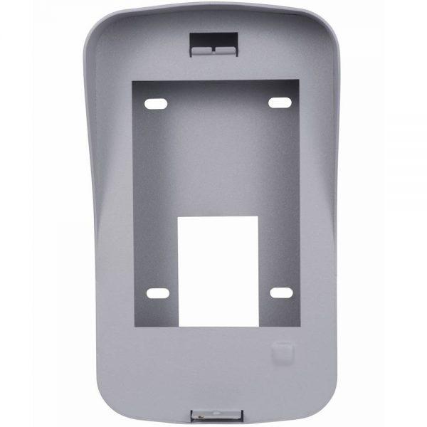 Фото 1 - Монтажное основание Hikvision DS-KAB03-V для накладного крепления DS-KV8102-IP.