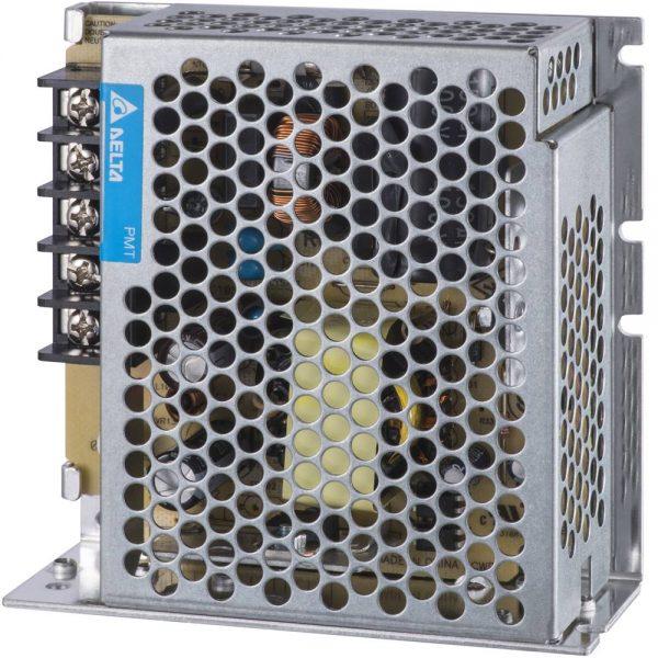 Фото 3 - HikVision DS-KAW50-1N. Источник питания для устройств домофонных систем.