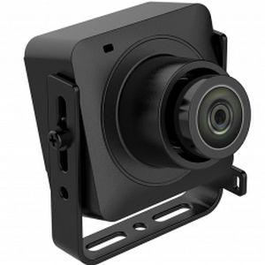 Мини-камеры для видеонаблюдения