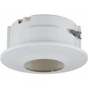 Фото 132 - Потолочный скрытый кронштейн для купольной камеры SHD-3000F3.