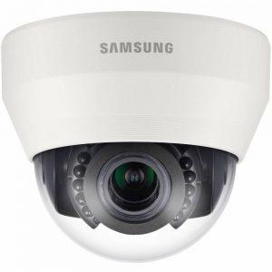 Фото 3 - 2Мп AHD камера Wisenet Samsung SCD-6083RP с ИК-подсветкой и 4.3 zoom.