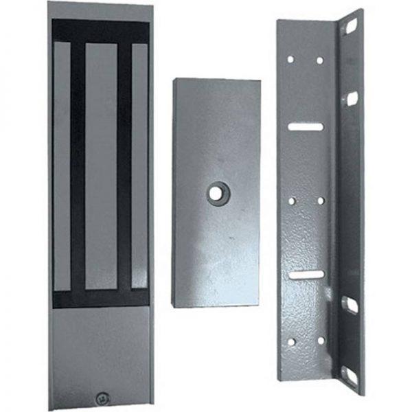 Фото 5 - Готовый комплект СКУД для организации точки прохода (входная дверь) в офисе.