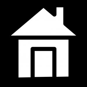 Проектирование и монтаж СКС дома