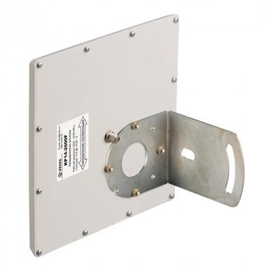 Фото 4 - Готовый комплект для подключения интернета Оптимальный загород 3G, для дома и дачи.