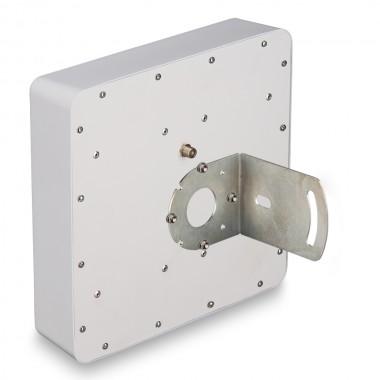Фото 2 - Готовый комплект для усиления сигнала сотовой связи и 3G интернет для дома и дачи.